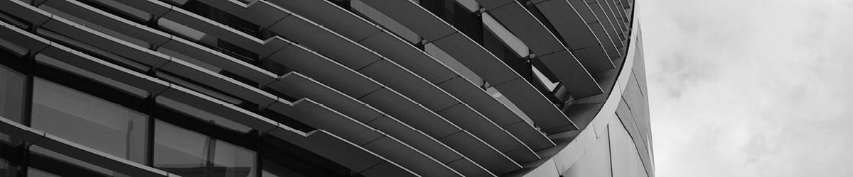 Fujifilm GFX 50S - Gebäude-Panorama 2