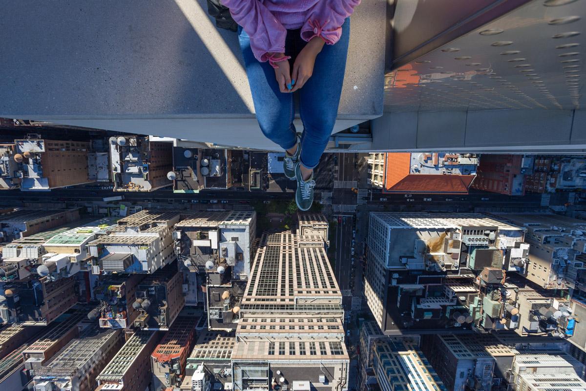 Schnappschuss 58 - Roofing - New York