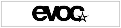 Taschen-Marken-Logo-Evoc