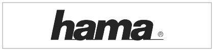 Taschen-Marken-Logo-Hama