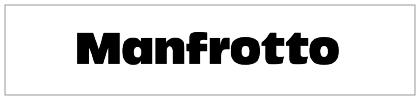 Taschen-Marken-Logo-Manfrotto