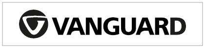 Taschen-Marken-Logo-Vanguard