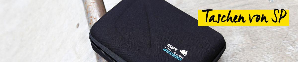Taschen von SP