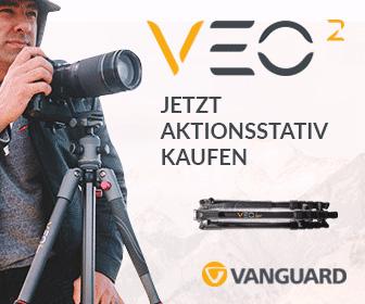 Vanguard Doppelpack-Aktion