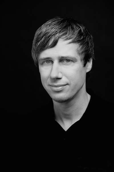 Jens Landmesser