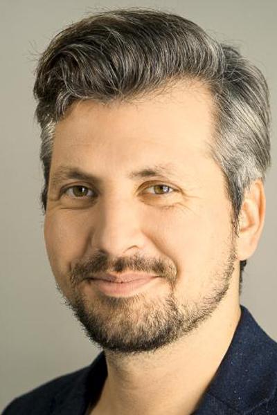 Manuel Quarta