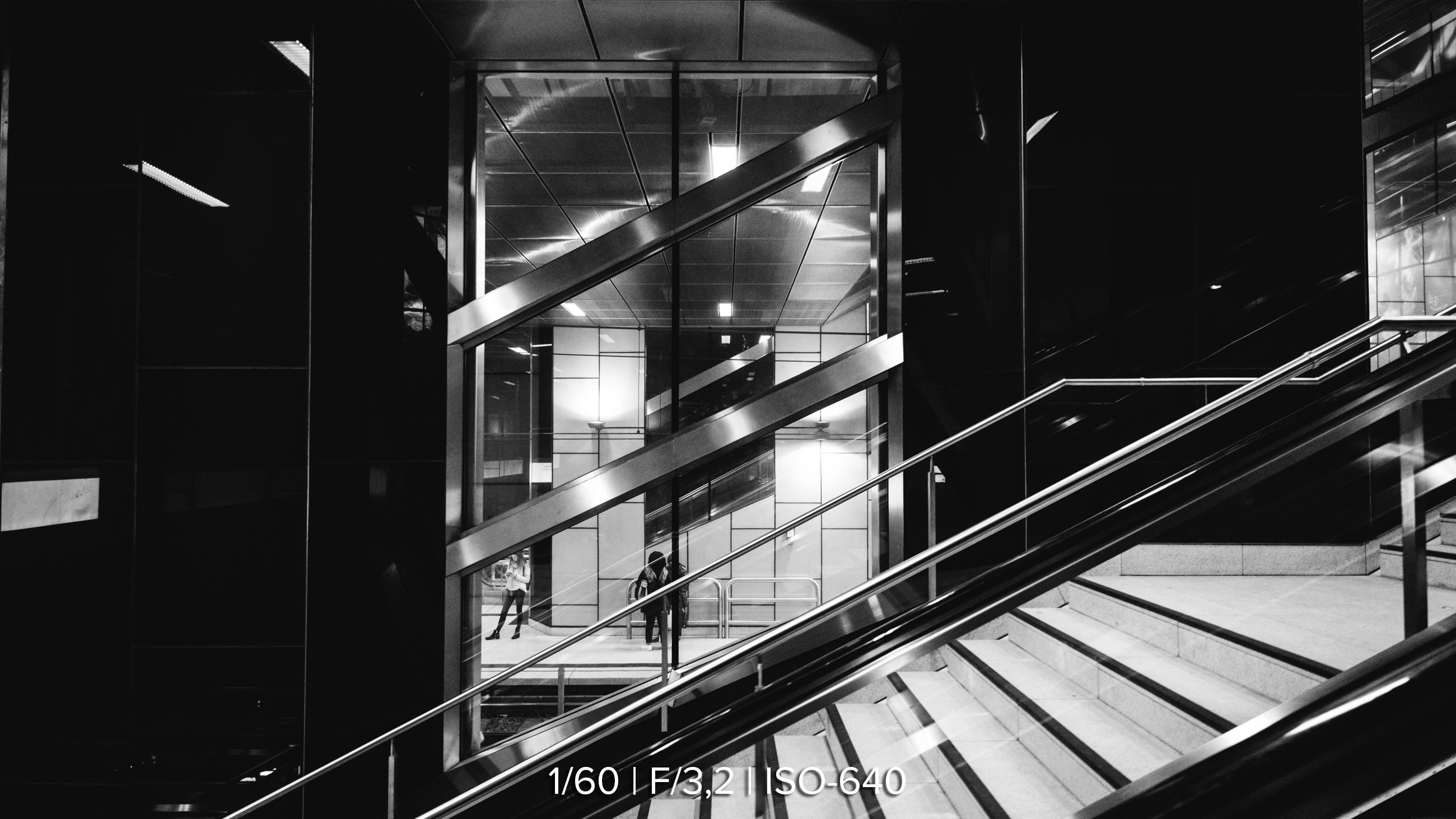 FujifilmX-T30 Testfotos;