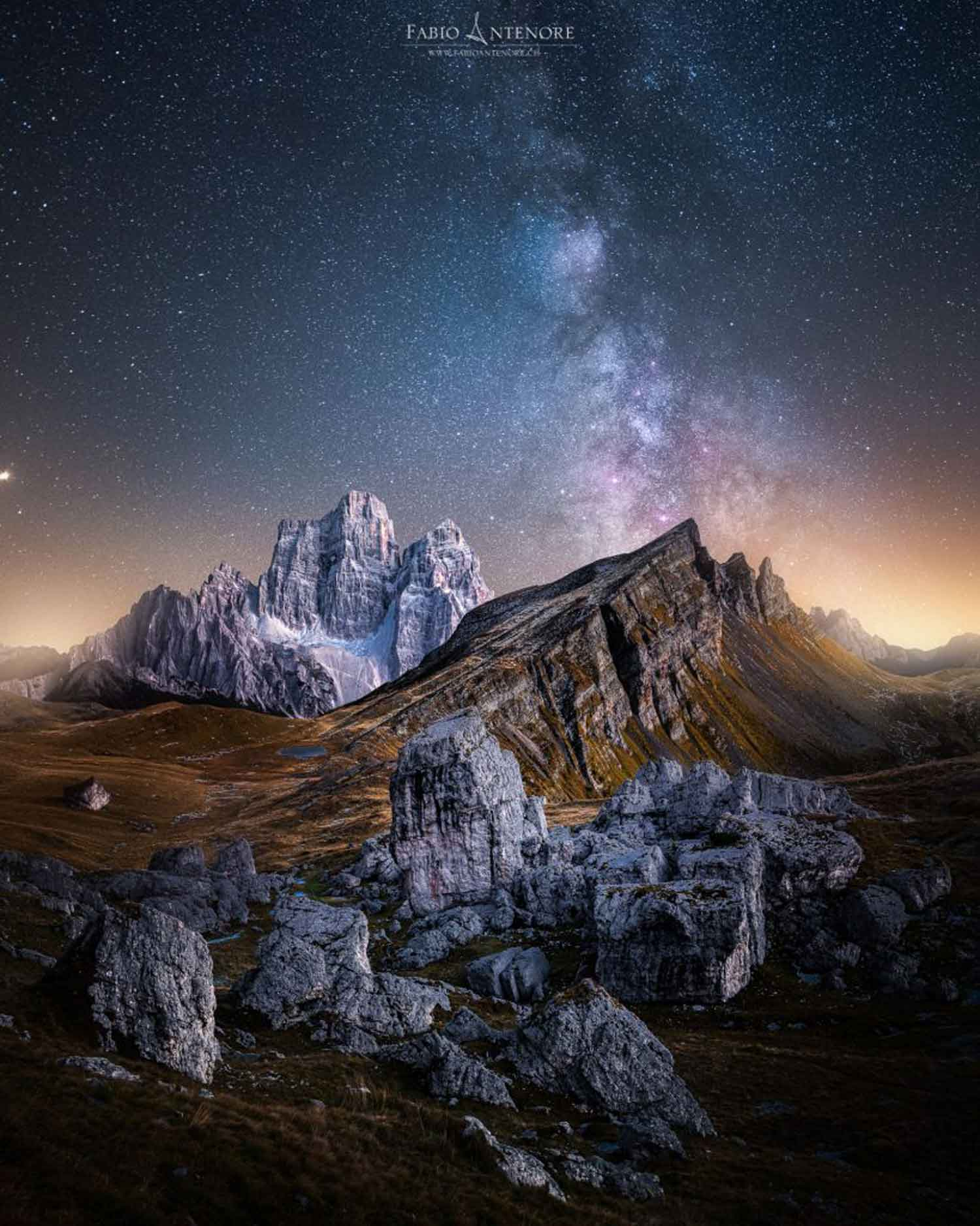 fabio-antenore-nacht-fotografie