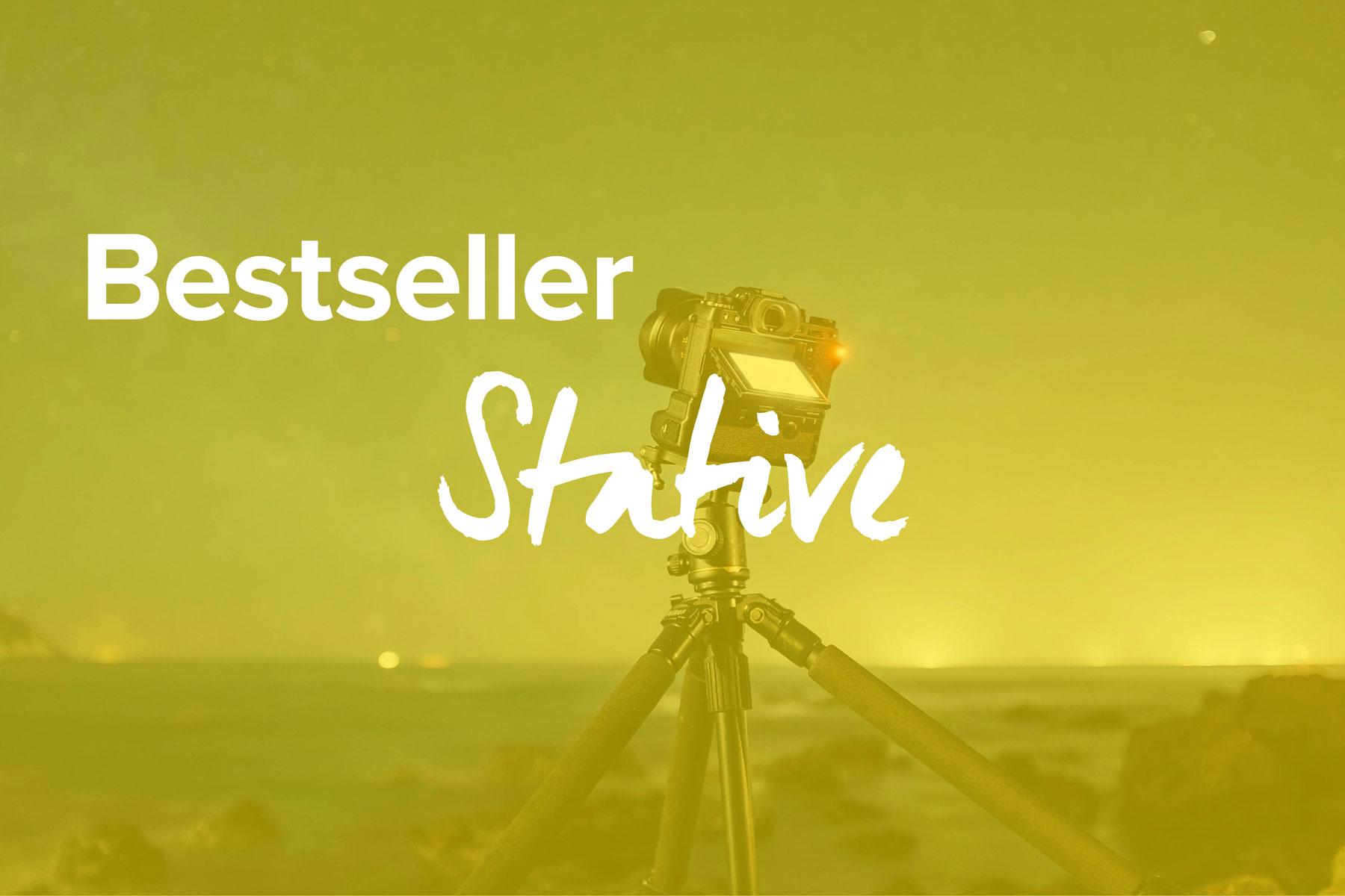 Bestseller Stative