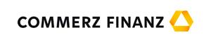 Logo Commerzfinanz