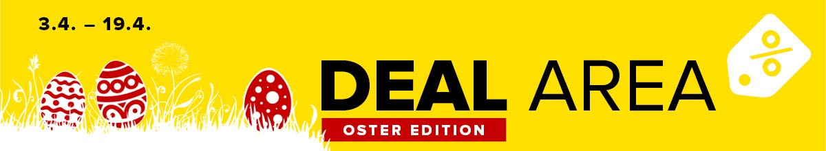 Deal Area