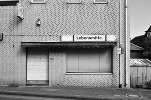 Wilhelm Schürmann Duesseldorf Photo Weekend