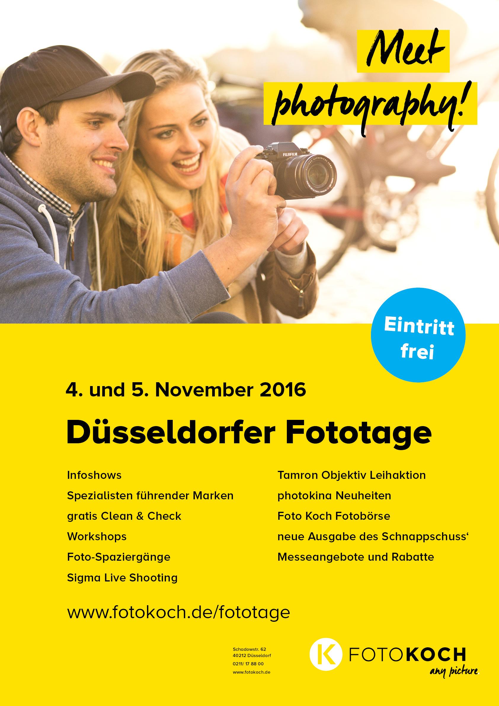 fotokoch.de
