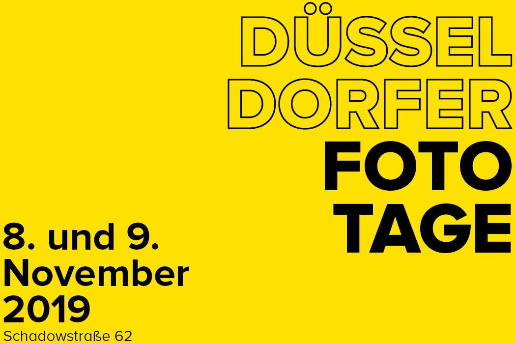 Du00fcsseldorfer Fototage