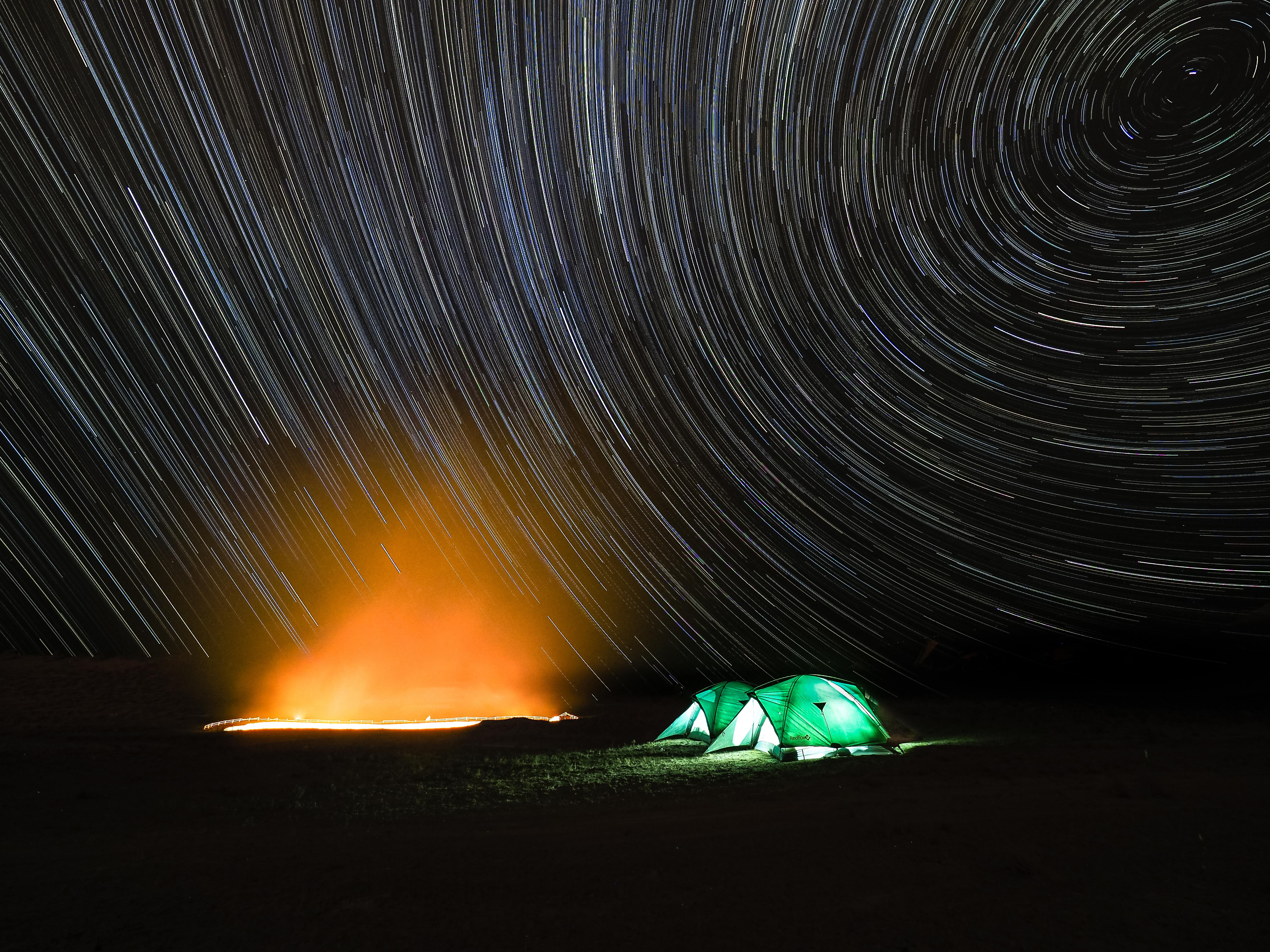 Naturfotograf Adrian Rohnfelder