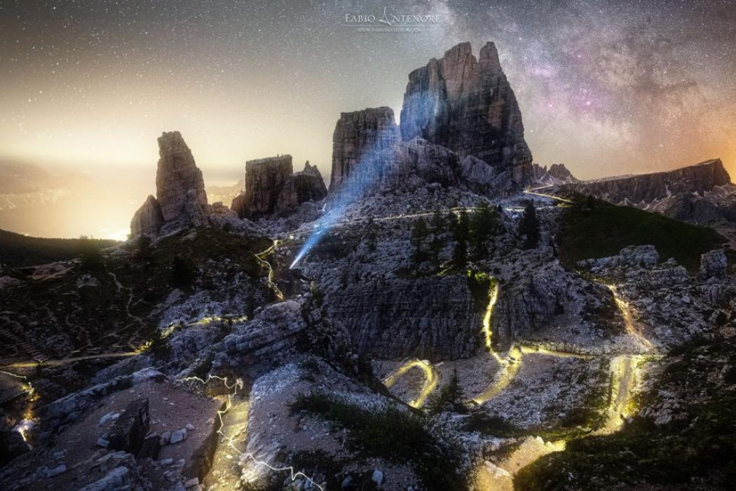 fabio-antenore-nachtfotografie