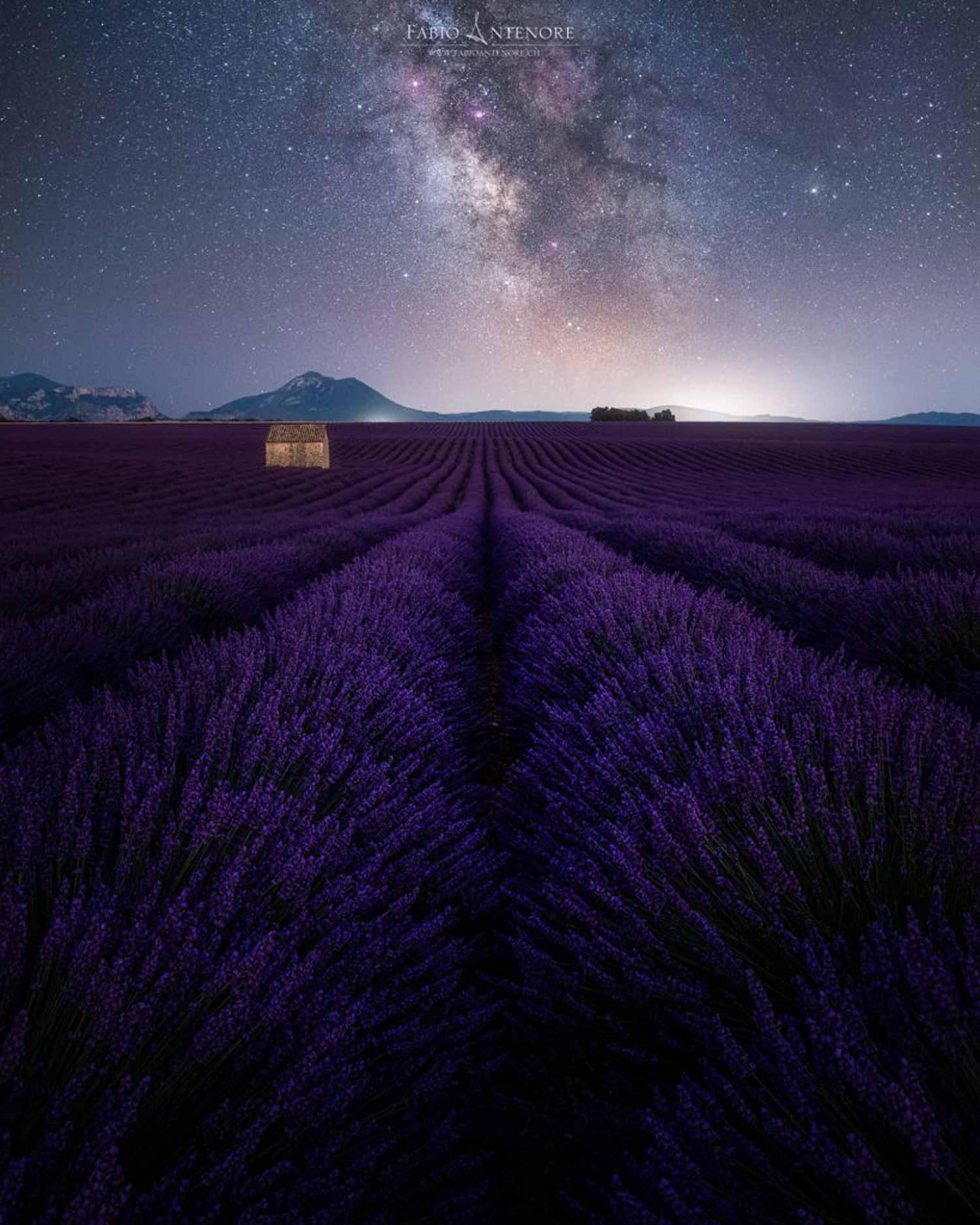 nachtfotografie Fabio Antenore