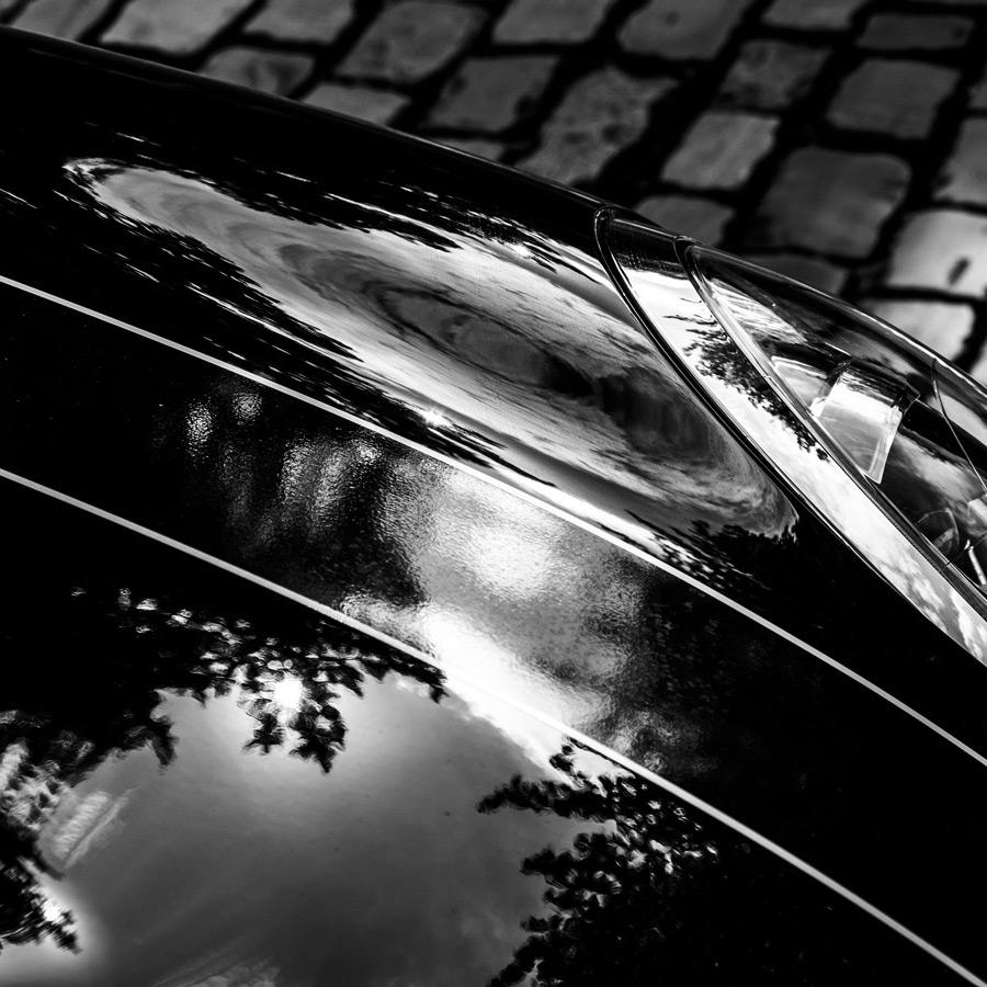foto-koch-artikel-thomas-stelzmann-silberstreifen-haube-eines-minis