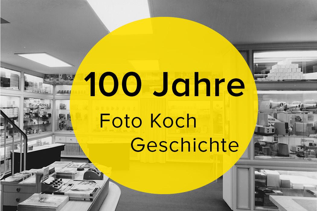 foto-koch-history-100-jahre