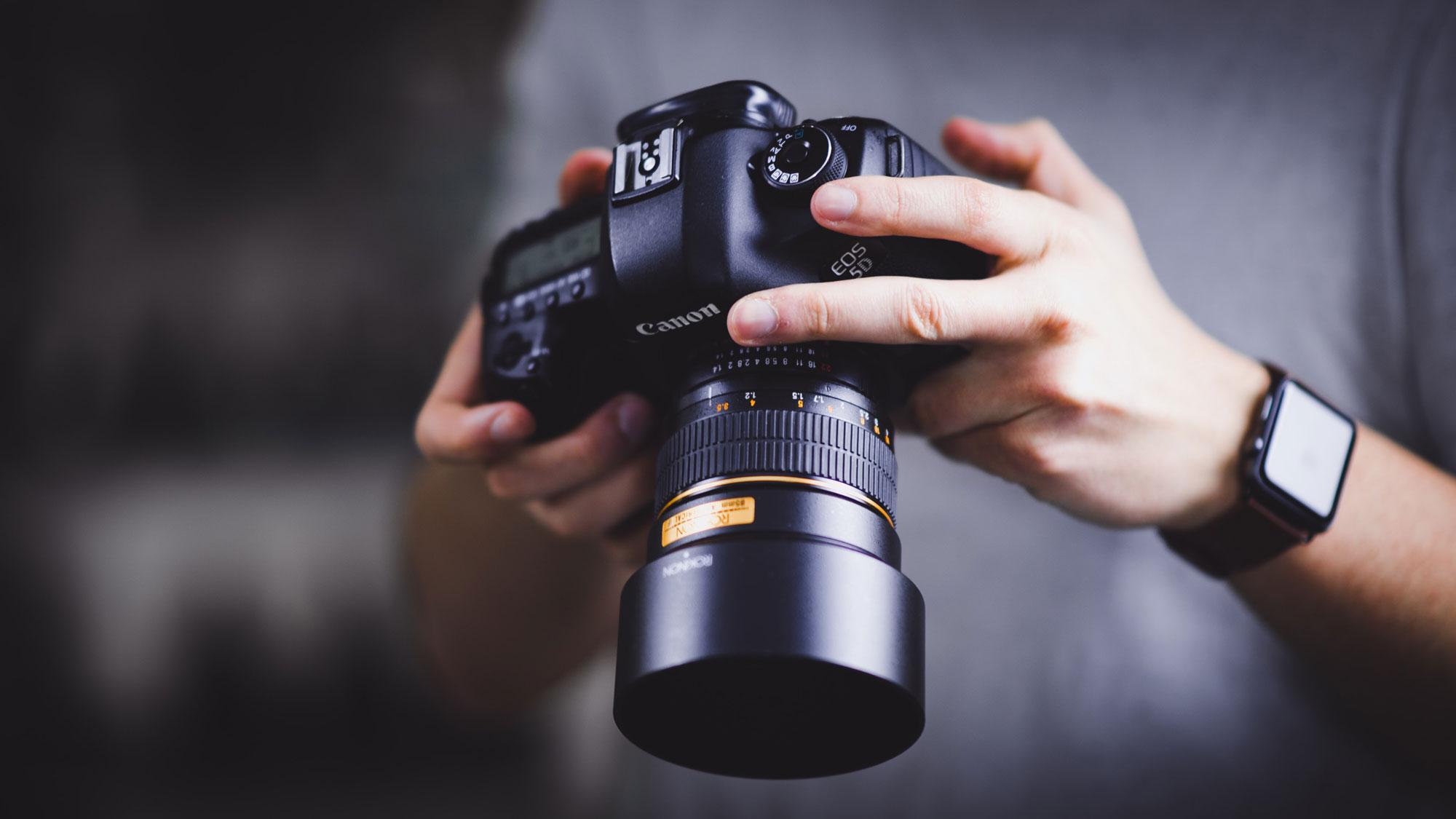 grundlagen-der-fotografie