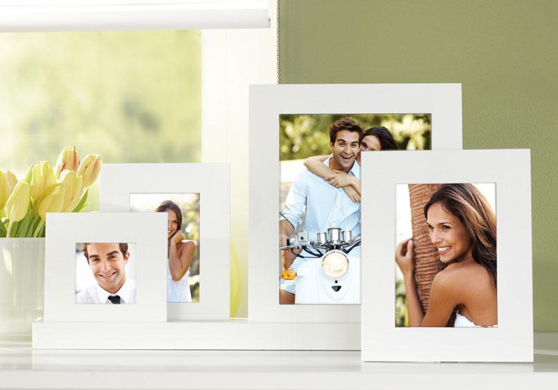 Fotos Premiumqualität