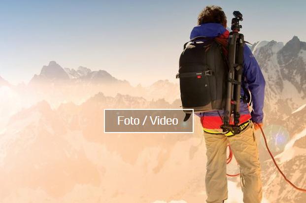 Vanguard Foto Video