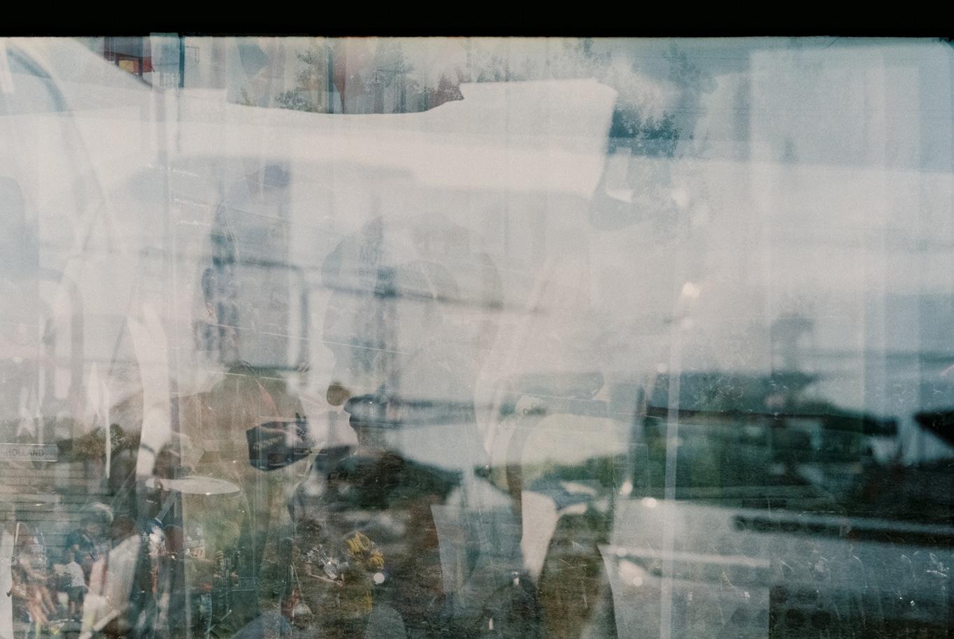 Fotowettbewerb Abstrakt Platz 4 Frank Wouters