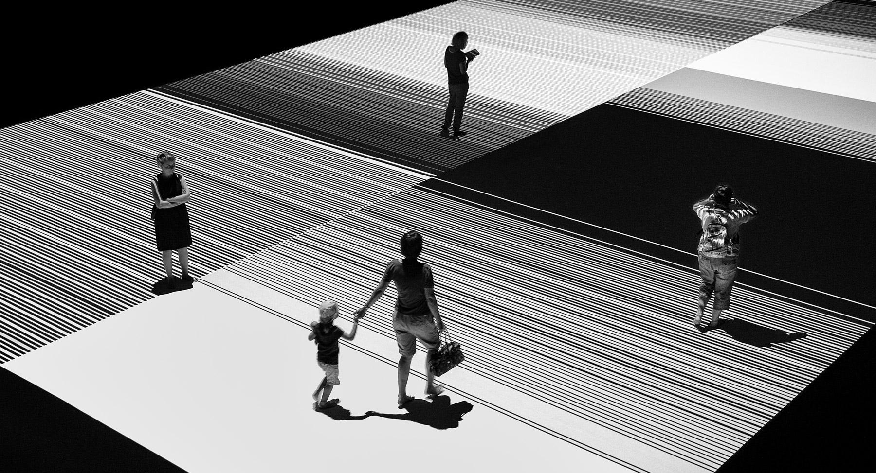 Fotowettbewerb Quer Platz 5 Hans Wichmann