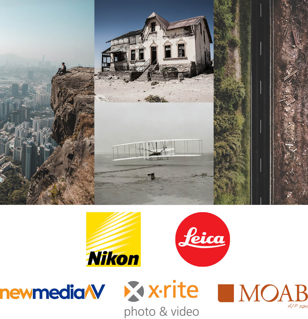 Fotowettbewerb Wandel