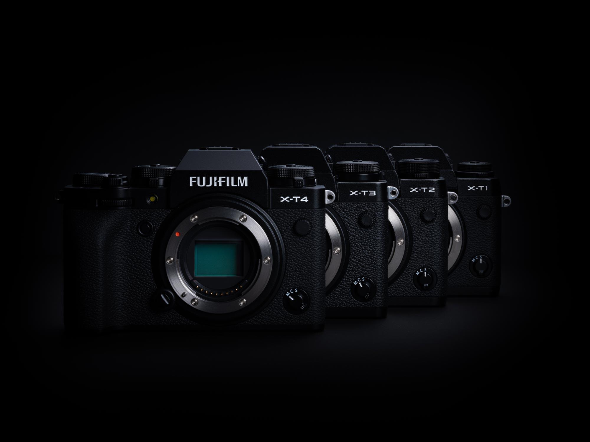 fujifilm-x-t4-generation