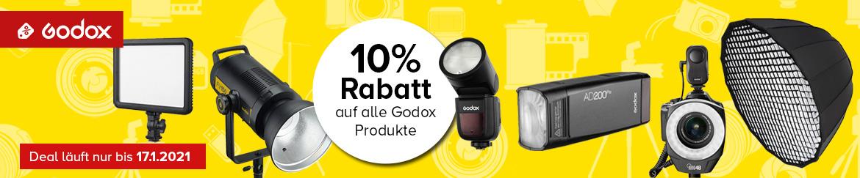 Godox Deal