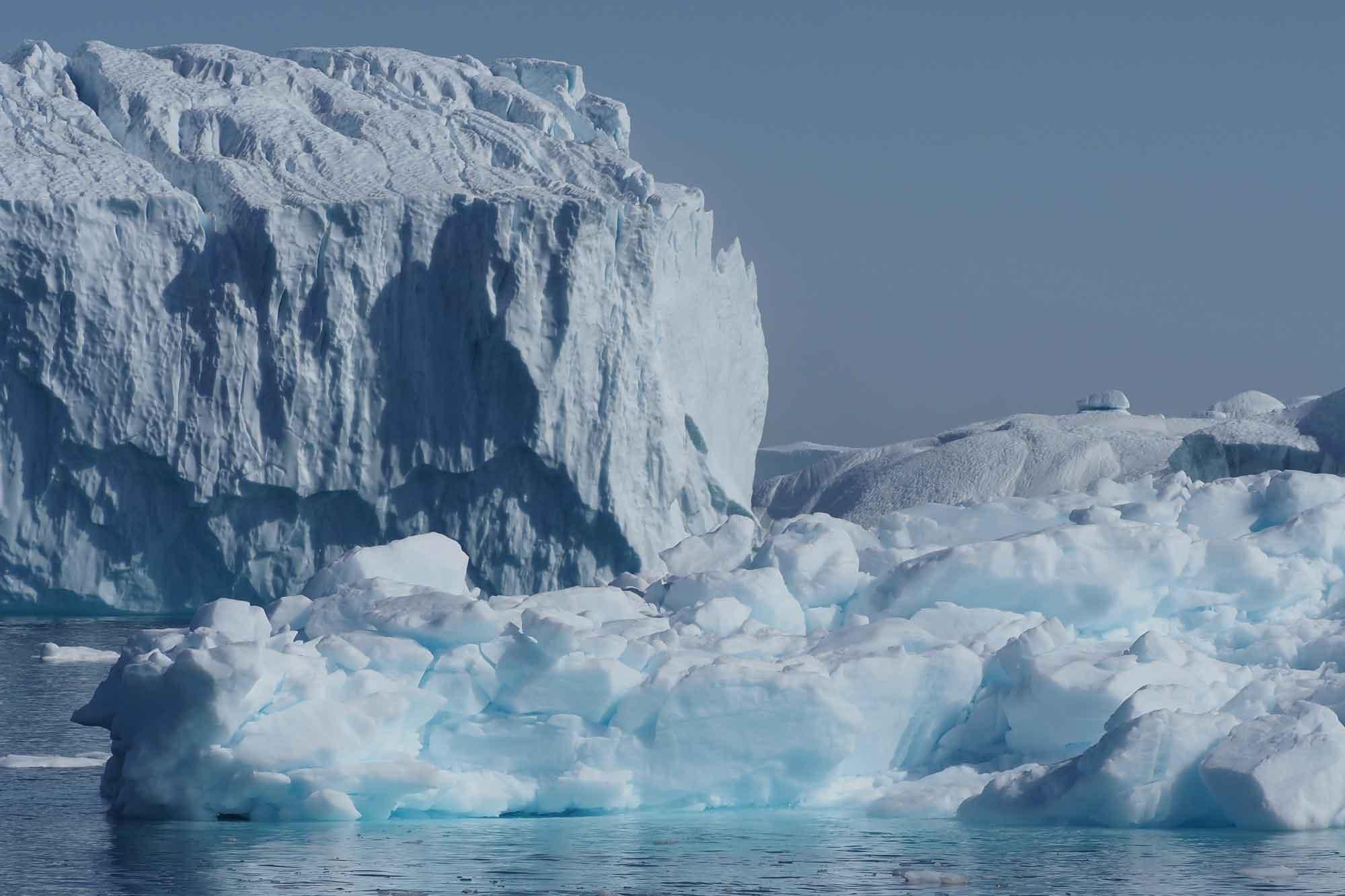 groenland-reise-eisberge