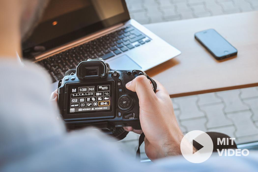 grundlagen-fotografie-teil-zwei