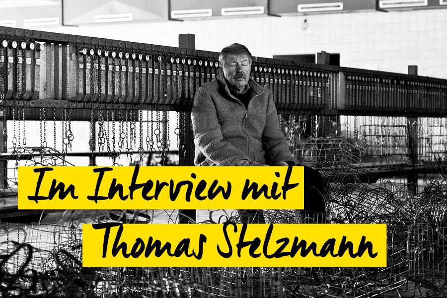 interview-thomas-stelzmann-keine-kohle-mehr-buch-projekt