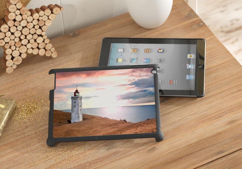Smartphone und Tablet Hüllen