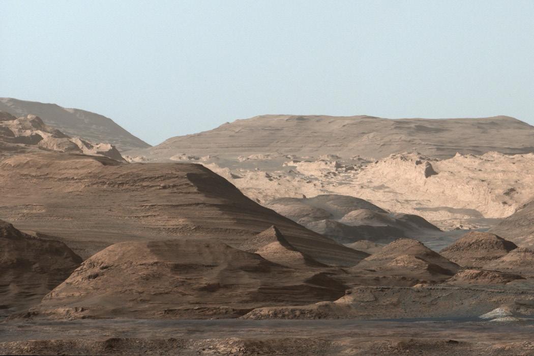 mars-nasa-landschaft