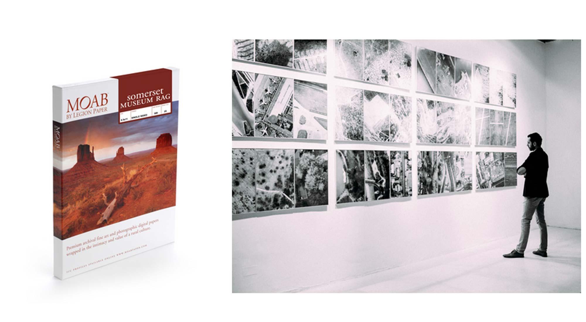 moab-druckerpapiere-fotos