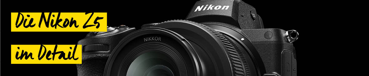 Candid Photography Nikon Z5