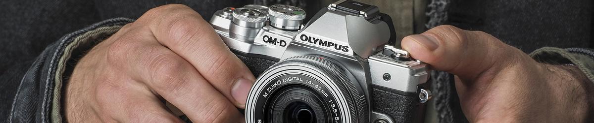 Olympus Stammtisch