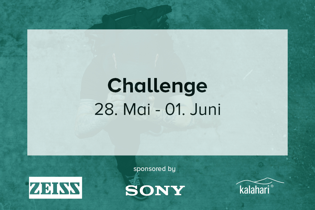Online Fototage Challenge 2021