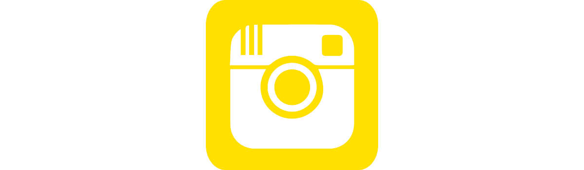 Foto Koch bei Instagram Icon