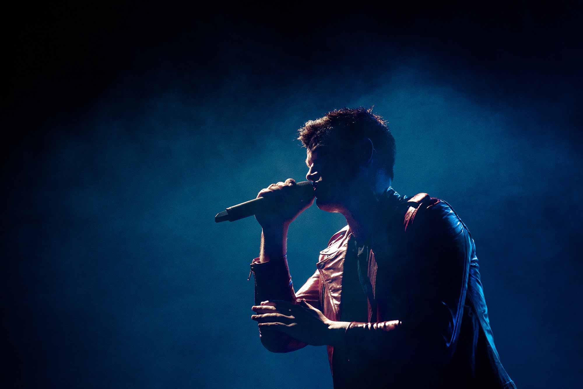musikfotografie-peter-neill-sonyalpha