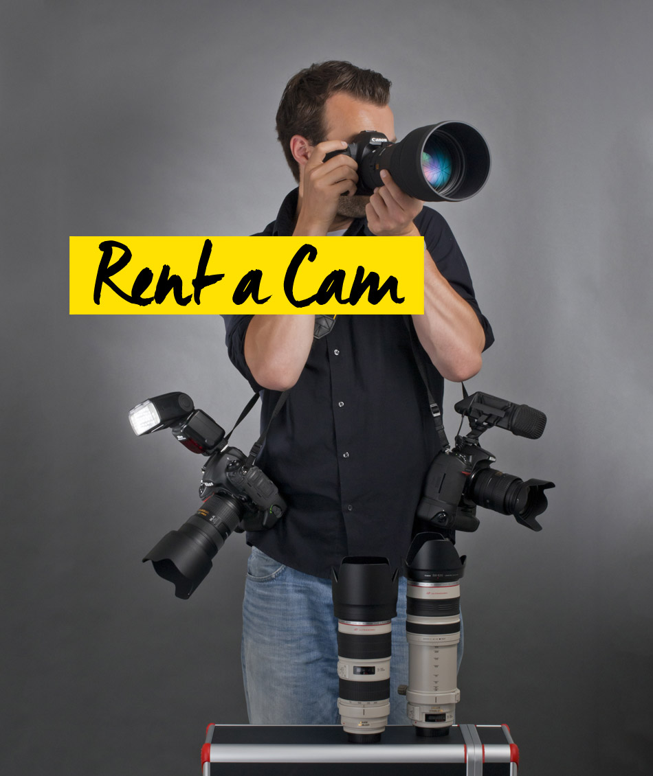 Foto Koch Rent Service