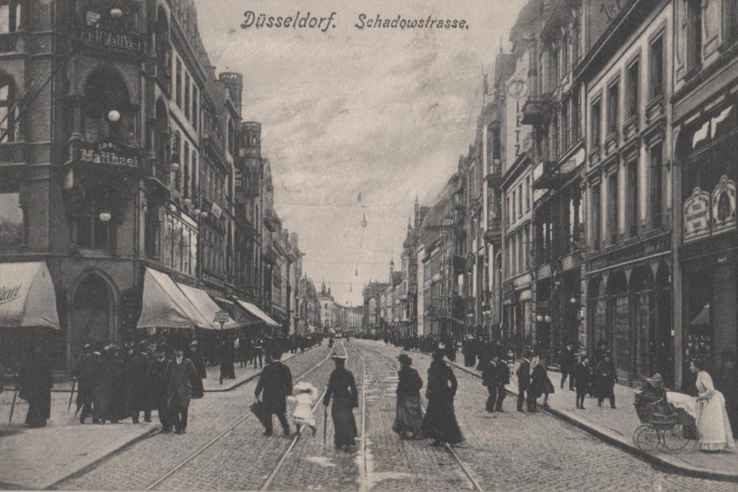 schadowstraße-teaser-1906