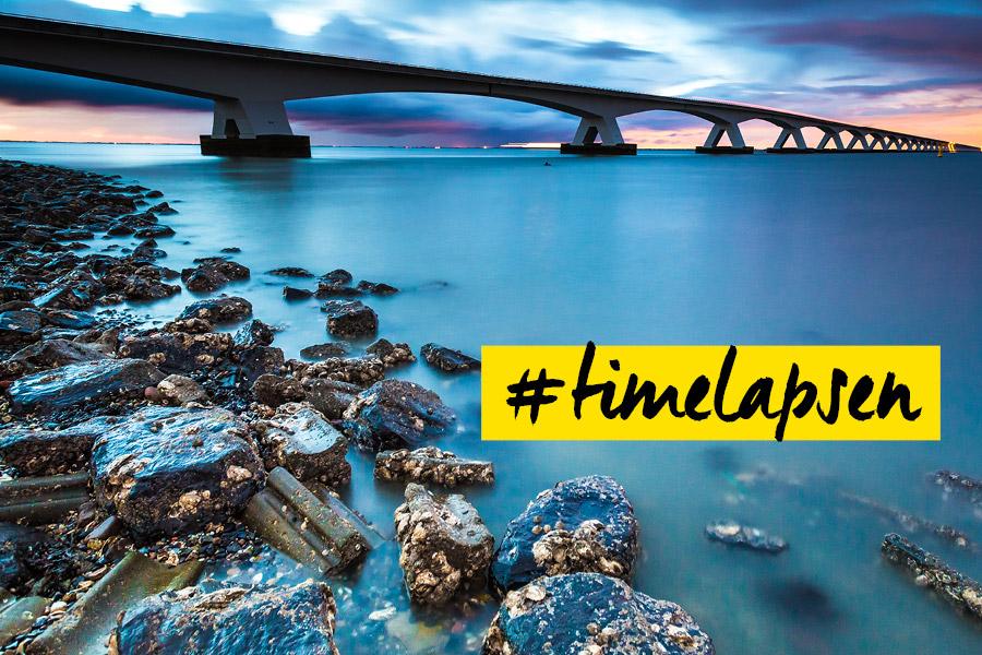 #timelapsen by Leo Harnisch - Schnappschuss No. 54