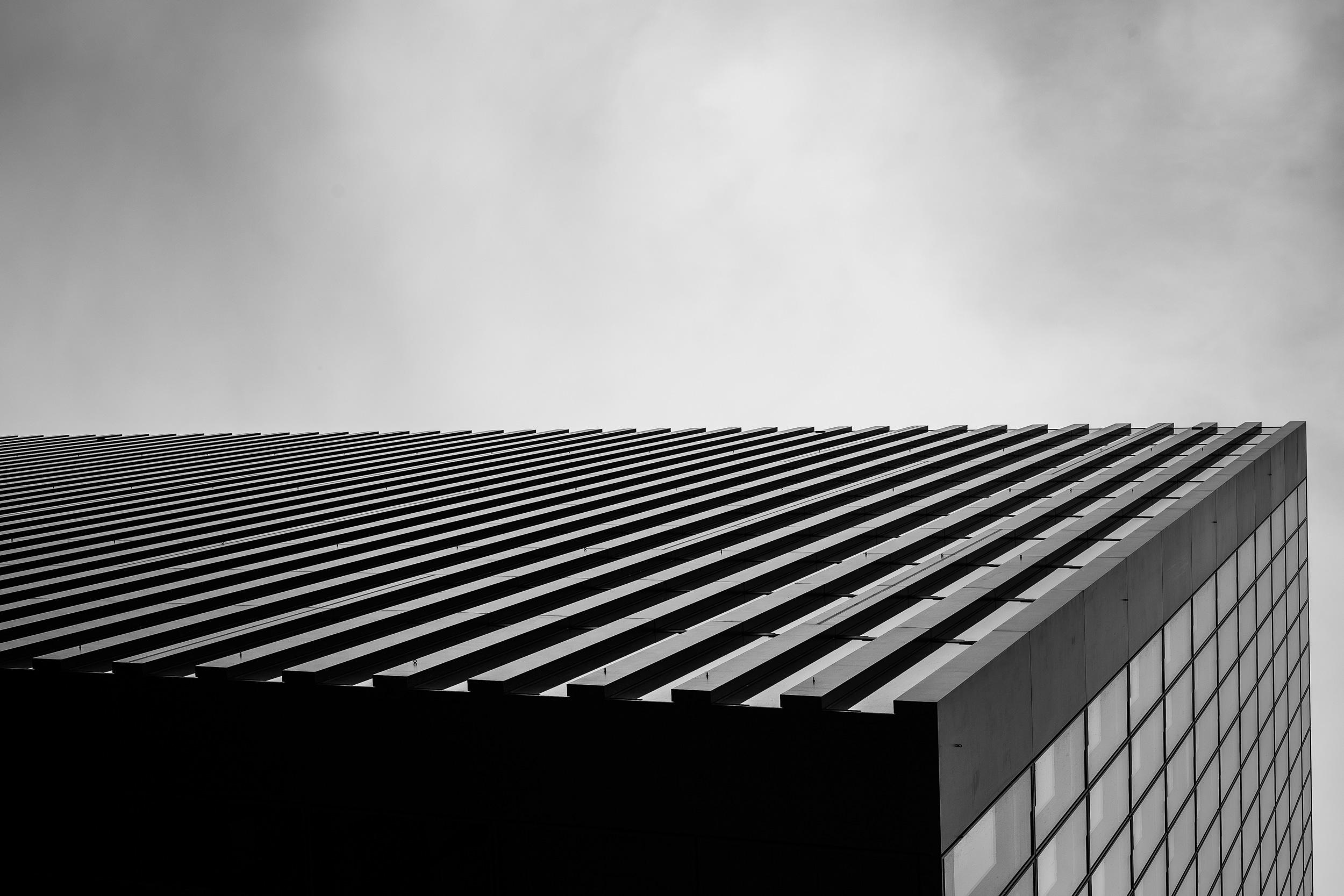 schnappschuss-58-perspektiven-in-der-fotografie-horizontal