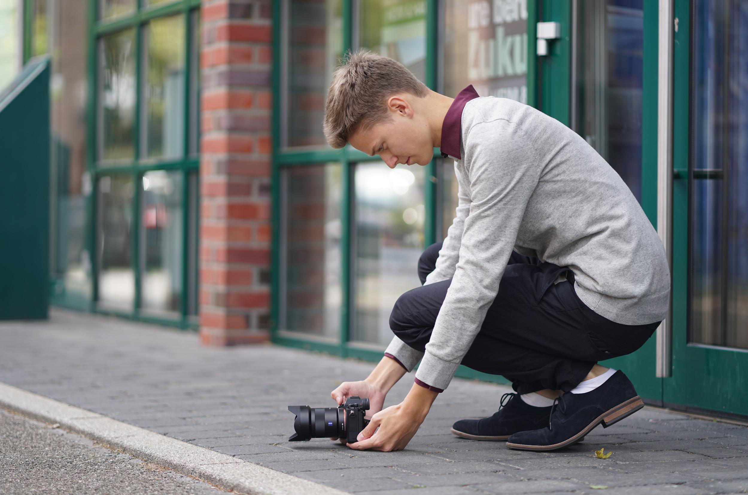 schnappschuss-58-perspektiven-in-der-fotografie-klappdisplay