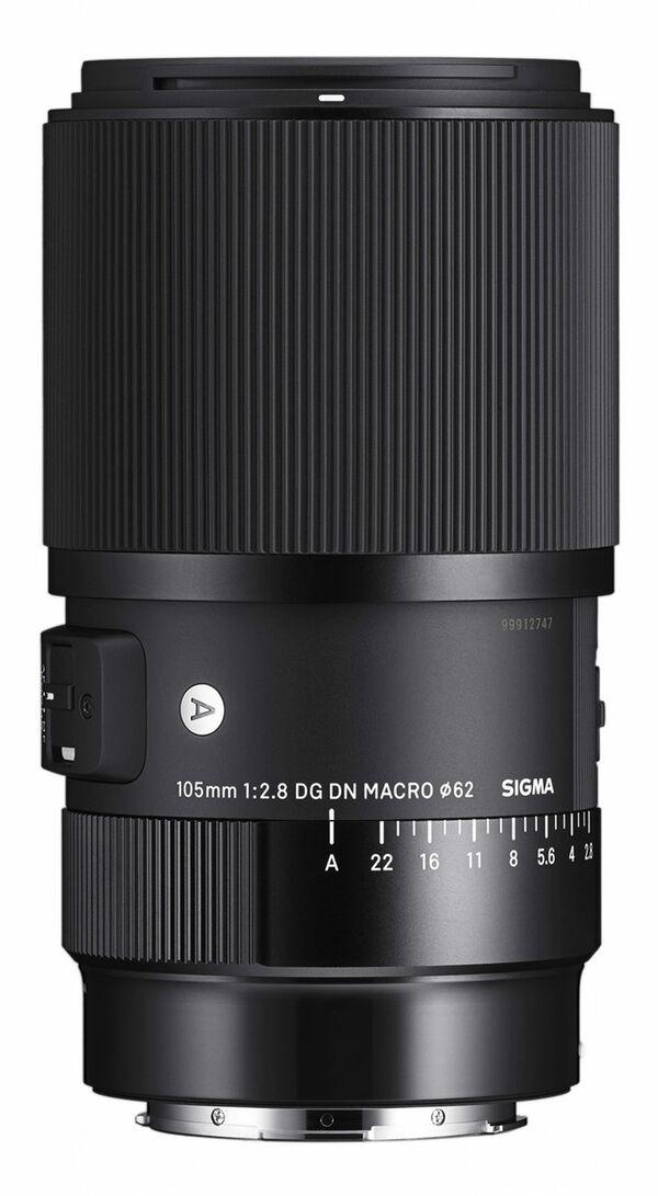 sigma-105mm-f-2-8-dg-dn-macro-sony-fe-mount