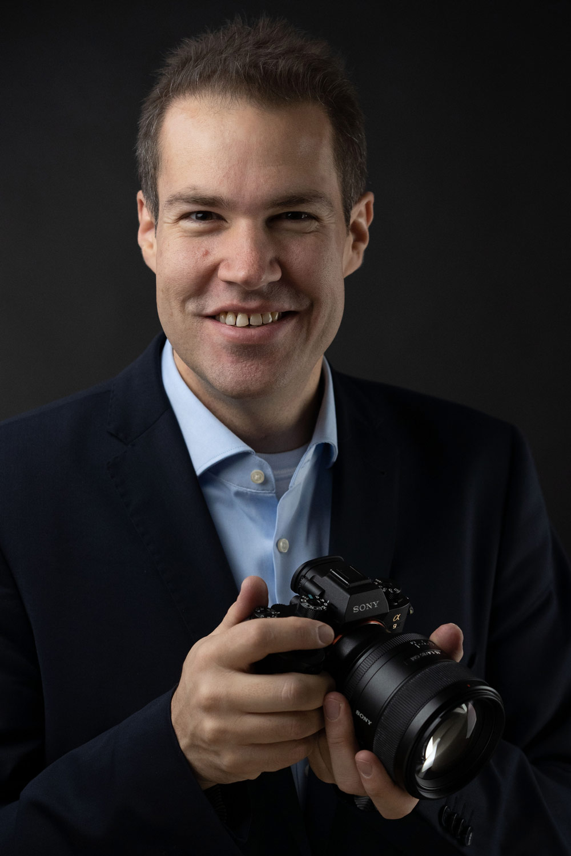 Christian Laxander