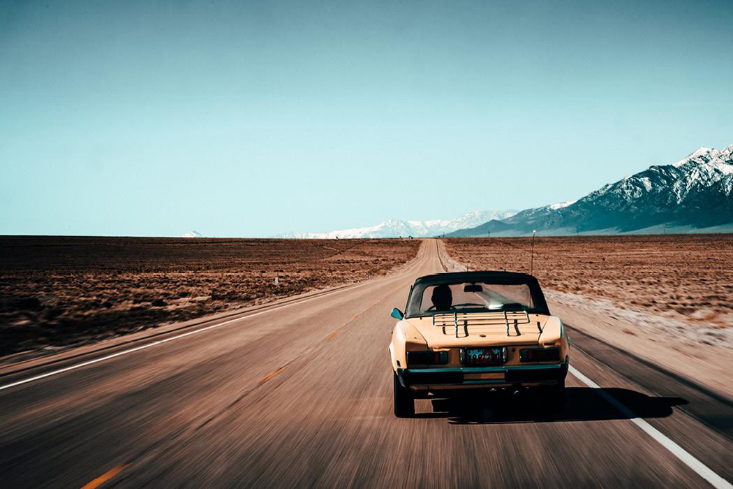 amerika-roadtrip-langeweile